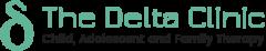 The Delta Clinic
